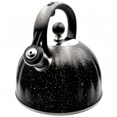 Чайник VICALINA VL-3030 2.50 л