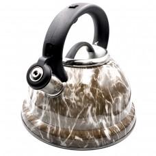 Чайник VICALINA VL-0063 2.60 л