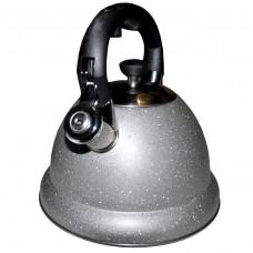 Чайник VICALINA VL-0025 3.20 л