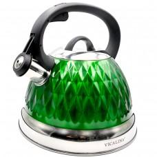 Чайник VICALINA VL-3013 2.80 л
