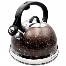 Чайник VICALINA VL-3022 3.00 л