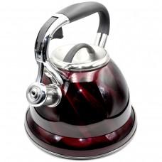 Чайник VICALINA VL-0034 3.20 л