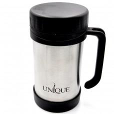 Термос UNIQUE UN-1034 0.50 л пищевой