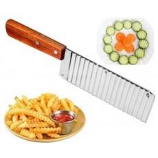 Картофельный нож FRICO FRU-018
