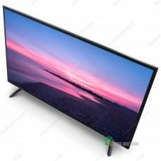 Телевизор 24 NOLOGO 24LN4300L DVB-T2