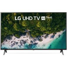 Телевизор 43 LG 43UK7100PLB