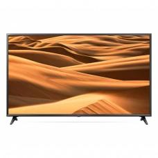 Телевизор 55 LG 55UМ70