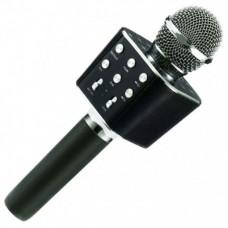 Микрофон WS-1688 mix color