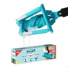 Швабра Titan Twist Mop 00074 (универсальная для влажной уборки)