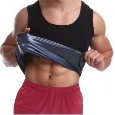 Топик для фитнеса Sweat Shaper