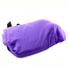 Надувной матрас-ламзак AIR-sofa 190