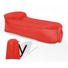 Надувной матрас-ламзак AIR-sofa Chair