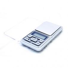 Весы ювелирные 500г (MX-462/MS-1724C)
