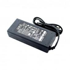 Адаптер 19V 4.74A Toshiba (5.5х2.5мм)