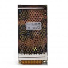 Адаптер 5V 30A (металл)