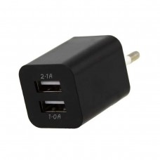 Адаптер USB 2100 (2usb)