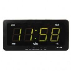 Часы CAIXING CX-2159