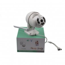 Камера CAMERA N3 WIFI IP 360/90
