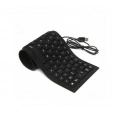 Клавиатура flaxable KEYBOARD X3