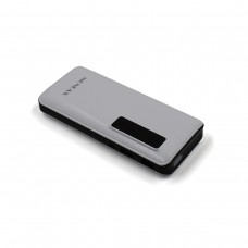 Мобильная зарядка 42000/6000mAh MONDAX SC-12m