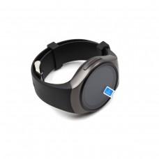Смарт-часы Smart Watch Kingwear KW18 black