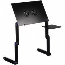 Подставка для ноутбука Laptop Table T8