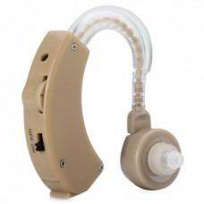 Слуховой аппарат XM 909T