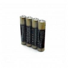 Батарейка GET READY R06/AA