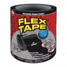 Сверхпрочная лента/скотч FLEX TAPE 10см