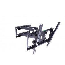 Крепление для ТВ 32-70 CP502 с поворотом