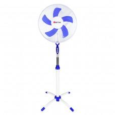 Вентилятор BITEK BT-1630 Белый