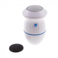 Набор для педикюра Pedi Vac Callus Remover With