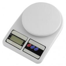 Весы кухонные MATARIX MX-400 10кг