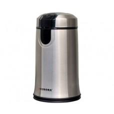 Кофемолка AURORA AU-348