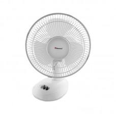 Вентилятор DOMOTEC MS-1624 White /9