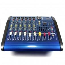 Аудио микшер Ямаха BT6300D (6 каналов)