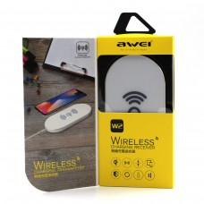 Беспроводное зарядное устройство AWEI W2