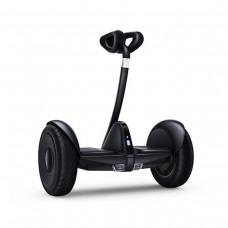 Гироборд 11 Мини Сигвей (Ninebot Mini) Черный