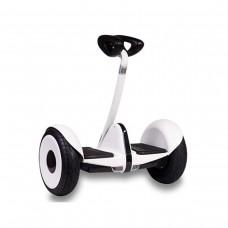 Гироборд 11 Мини Сигвей (Ninebot Mini) Белый