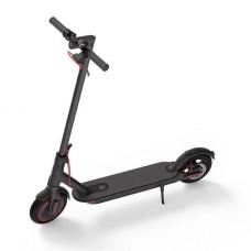 Электросамокат E-Scooter 7.8 mAh + APP (Черный)