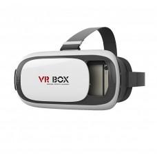 Очки виртуальной реальности VR BOX G2