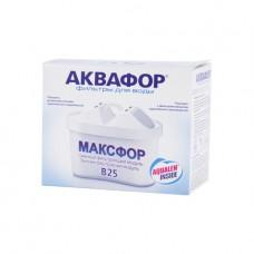 Картридж АКВАФОР B100-25 (1шт/уп)