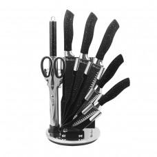 Набор ножей UNIQUE UN-1831