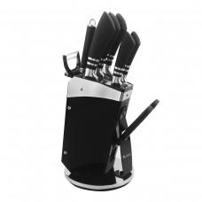 Набор ножей UNIQUE UN-1835