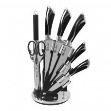 Набор ножей UNIQUE UN-1834