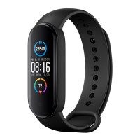 Смарт-часы Smart Watch M5