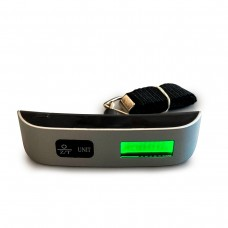 Весы багажные ACS S 004
