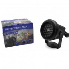 Лазерная установка-диско Laser Light SE 328-01 ART:7413