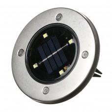 Универсальная подсветка SOLAR LIGHT AT GARDEN