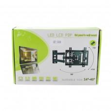 Крепление для ТВ 14-40 V201